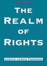 The Realm of Rights 1990