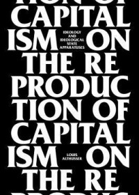 On the Reproduction of Capitalism 2014