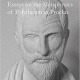 Essays on the Metaphysics of Polytheism in Proclus
